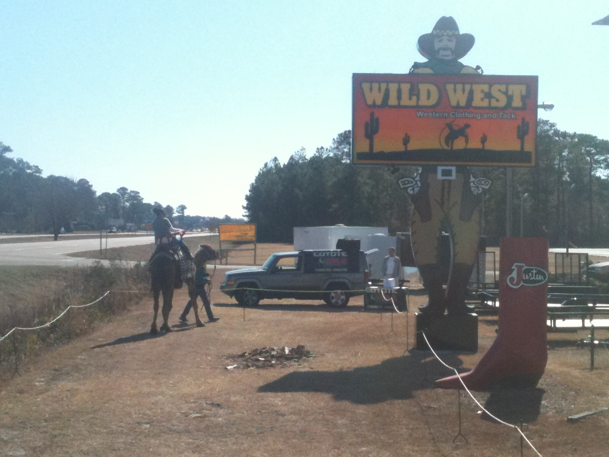 wildwest/wwpic1.jpg