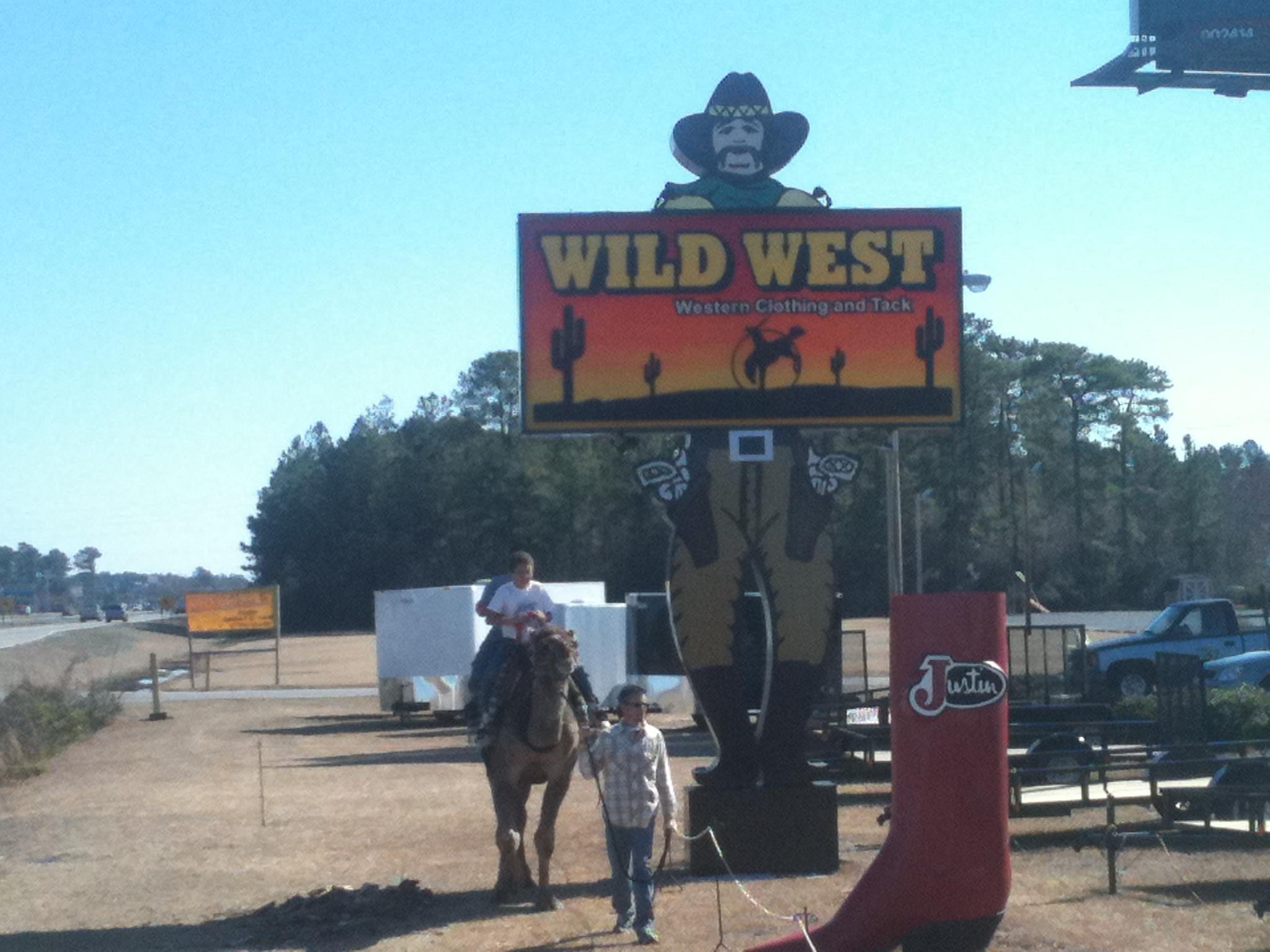 wildwest/wwpic3.jpg