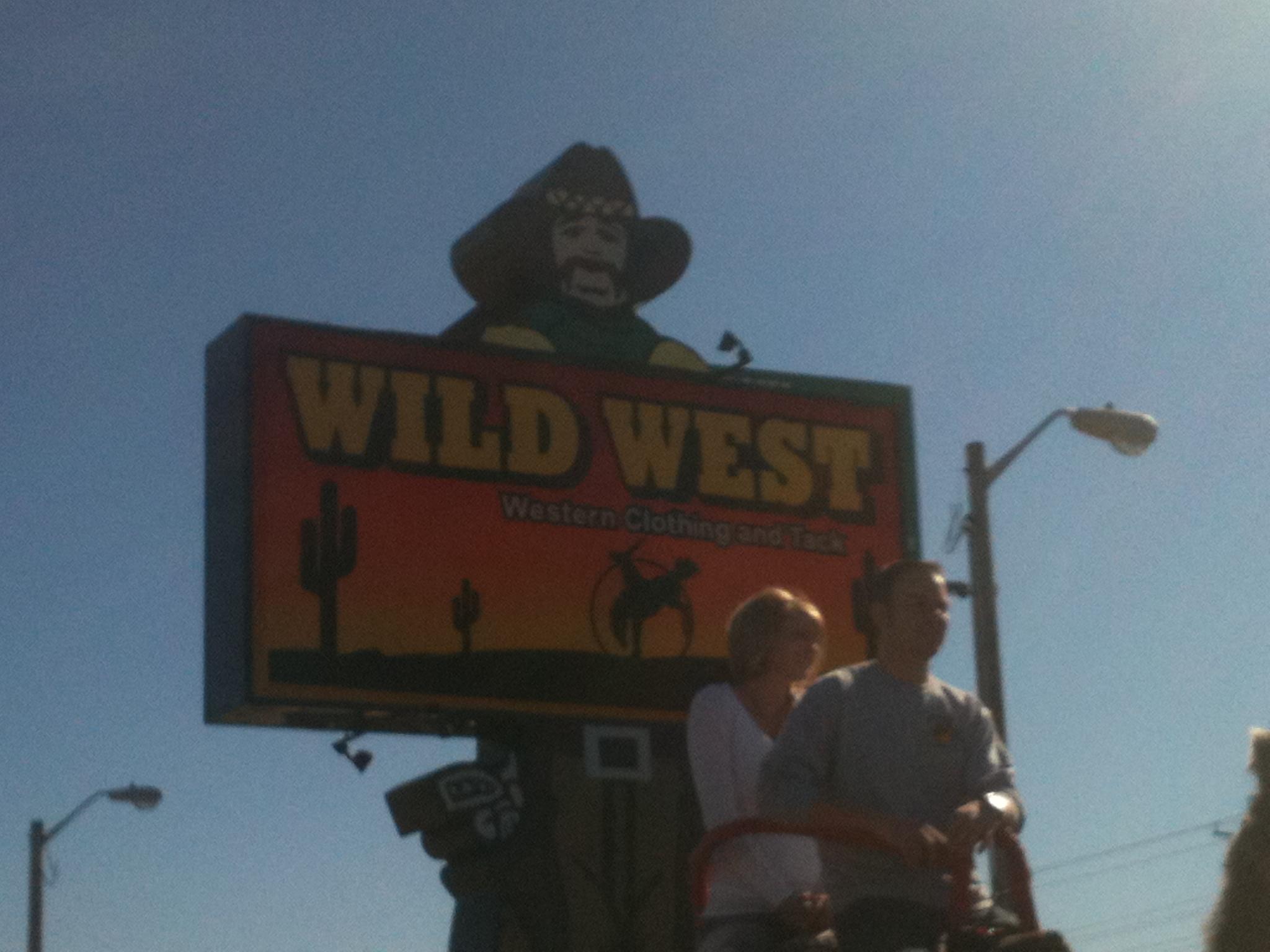 wildwest/wwpic4.jpg